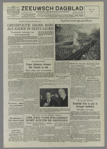 Zeeuwsch Dagblad 1955-11-08