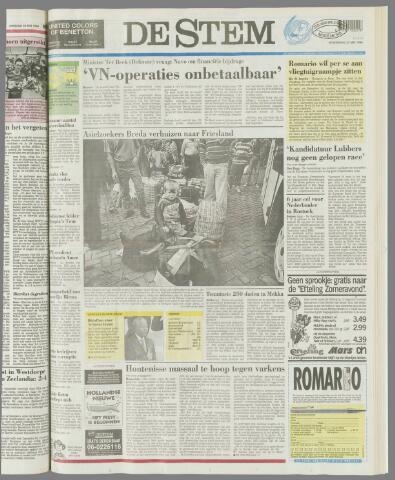 de Stem 1994-05-25