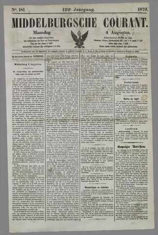 Middelburgsche Courant 1879-08-04