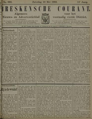 Breskensche Courant 1902-05-10