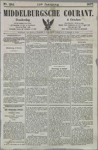 Middelburgsche Courant 1877-10-04