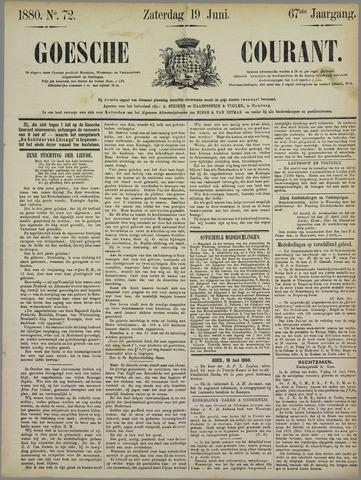 Goessche Courant 1880-06-19