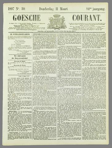 Goessche Courant 1897-03-11