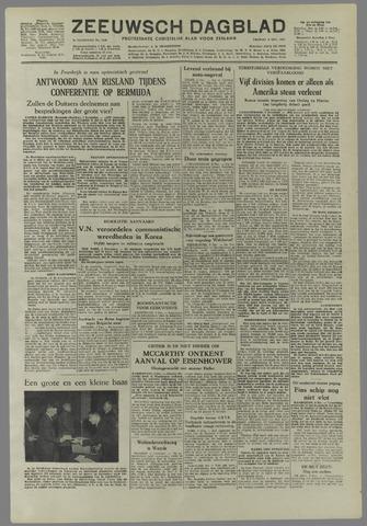 Zeeuwsch Dagblad 1953-12-04