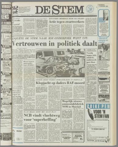 de Stem 1985-02-02