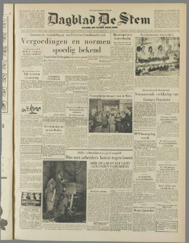 de Stem 1953-12-31