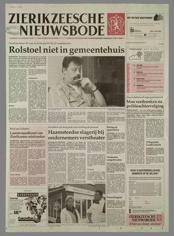 Zierikzeesche Nieuwsbode 1998-02-10