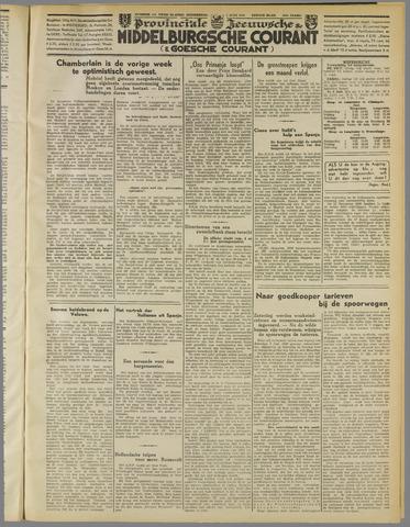 Middelburgsche Courant 1939-06-01