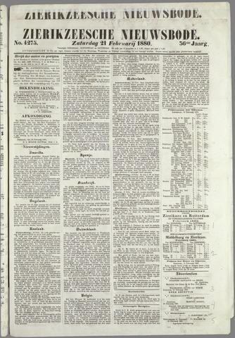 Zierikzeesche Nieuwsbode 1880-02-21