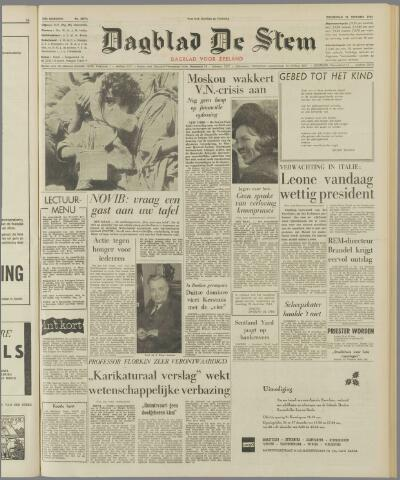 de Stem 1964-12-24