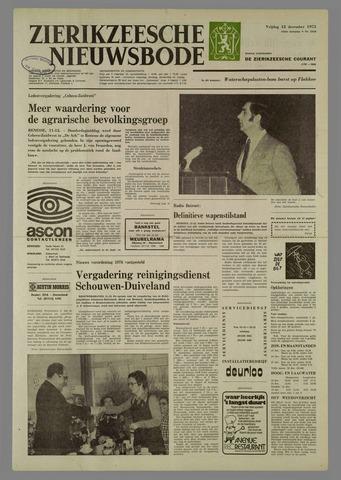 Zierikzeesche Nieuwsbode 1975-12-12
