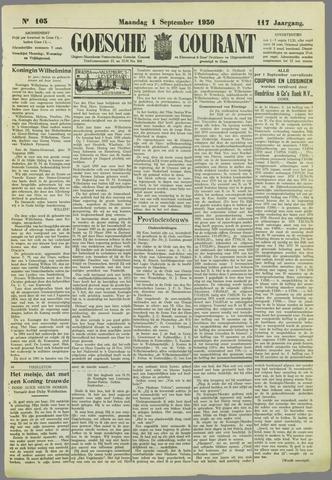 Goessche Courant 1930-09-01