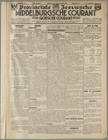 Middelburgsche Courant 1933-06-30