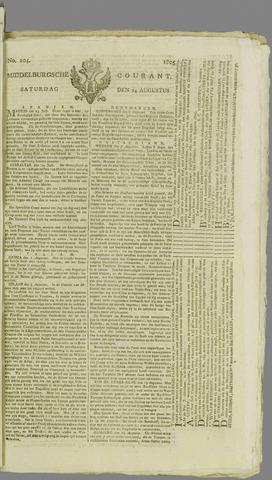 Middelburgsche Courant 1805-08-24