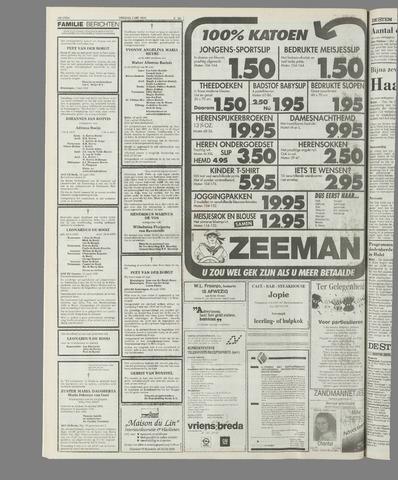 De Stem 2 Mei 1995 Pagina 12 Krantenbank Zeeland