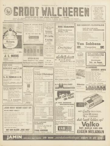 Groot Walcheren 1967-01-19