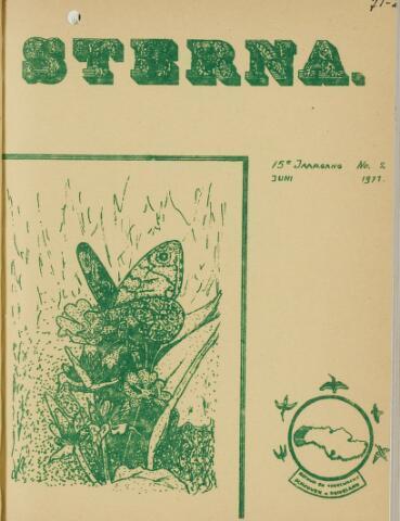 Sterna 1971-06-01
