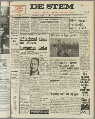 de Stem 1975-11-06