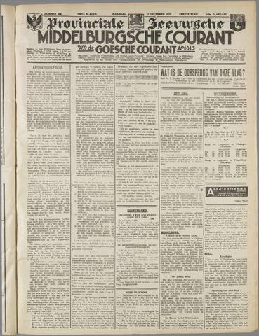 Middelburgsche Courant 1937-12-27