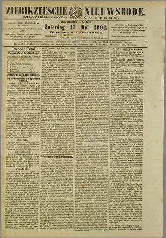 Zierikzeesche Nieuwsbode 1902-05-17