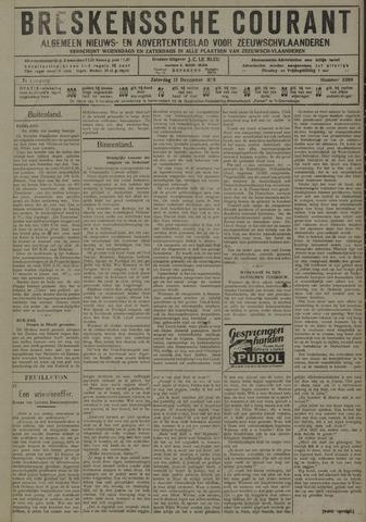 Breskensche Courant 1928-12-15