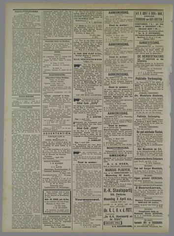Zierikzeesche Nieuwsbode 1933-03-31