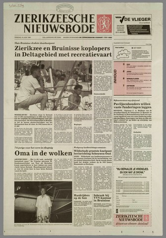 Zierikzeesche Nieuwsbode 1996-06-18