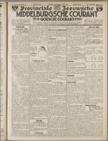 Middelburgsche Courant 1935-06-04