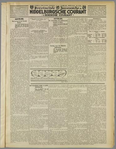 Middelburgsche Courant 1939-03-02