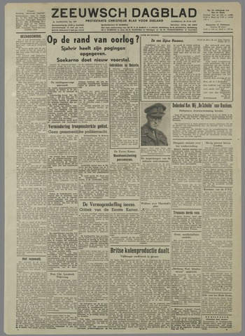 Zeeuwsch Dagblad 1947-06-28