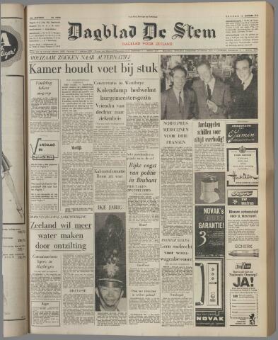 de Stem 1965-10-15
