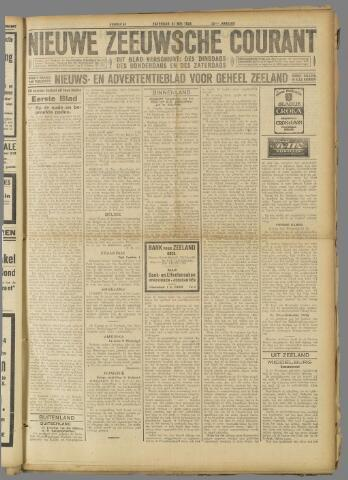 Nieuwe Zeeuwsche Courant 1924-05-31