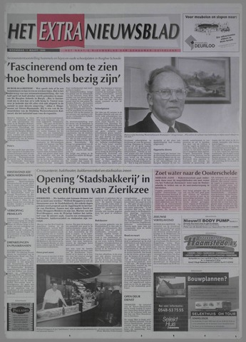 Zierikzeesche Nieuwsbode 1998-03-11