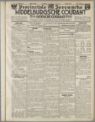 Middelburgsche Courant 1937-07-24