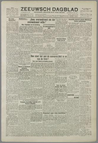 Zeeuwsch Dagblad 1948-08-12