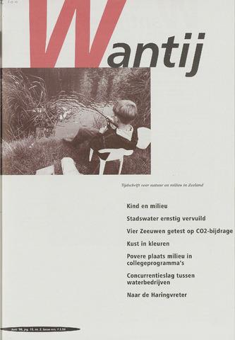 Wantij 1998-06-01