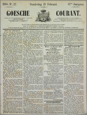 Goessche Courant 1880-02-19