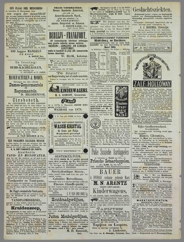 Goessche Courant 1880-03-16
