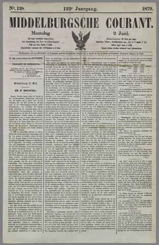 Middelburgsche Courant 1879-06-02