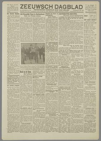 Zeeuwsch Dagblad 1946-05-23