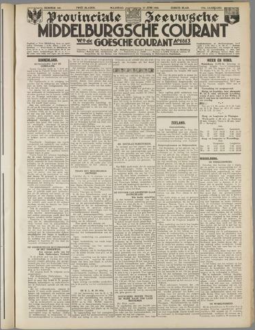 Middelburgsche Courant 1935-06-17