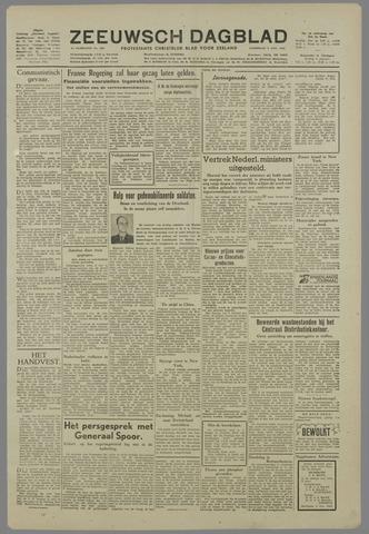 Zeeuwsch Dagblad 1948-01-03