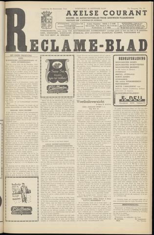 Axelsche Courant 1957-09-18