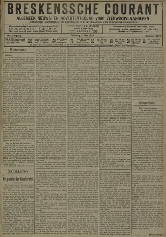 Breskensche Courant 1930-05-17