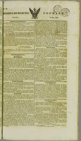 Middelburgsche Courant 1837-05-23