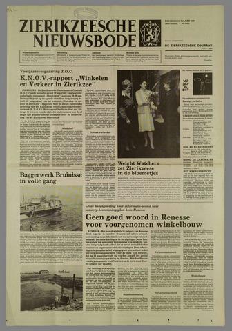 Zierikzeesche Nieuwsbode 1984-03-13