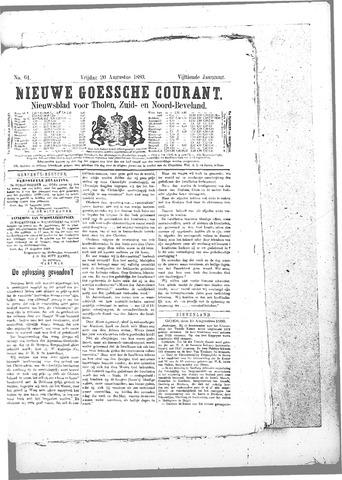 Nieuwe Goessche Courant 1880-08-20