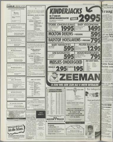 De Stem 8 Augustus 1995 Pagina 12 Krantenbank Zeeland