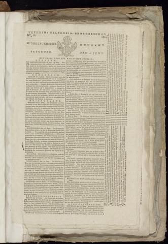 Middelburgsche Courant 1800-06-28
