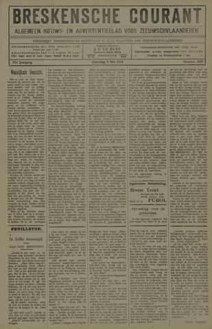 Breskensche Courant 1926-05-08